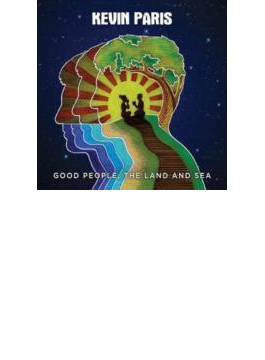 Good People Land & Sea
