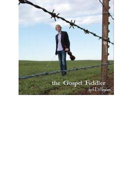 Gospel Fiddler