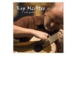 Solo Guitar 8
