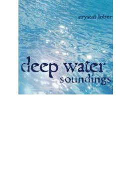 Deep Water Soundings