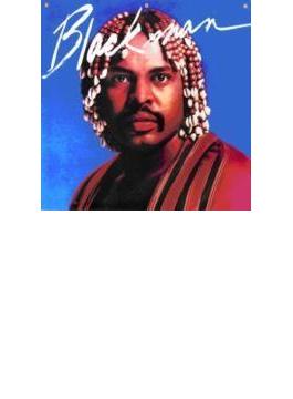 Don Blackman Yabba Dabba Do (Pps)(Ltd)