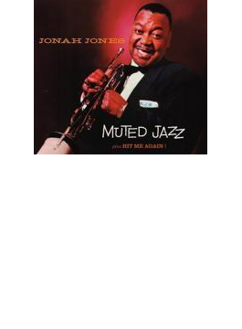 Muted Jazz / Hit Me Again