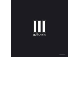 III+1 (Ltd)