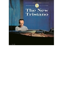 New Tristano