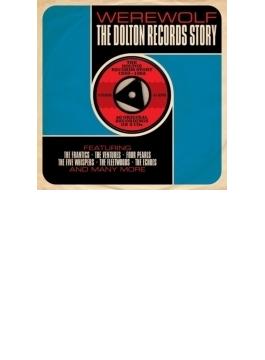 Dolton Records Story 1959-1962