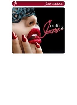 Erotic Jazz 2