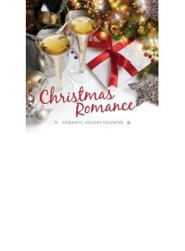 Christmas Romance: 15 Romantic Holiday Fav