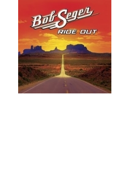 Ride Out (Dled)