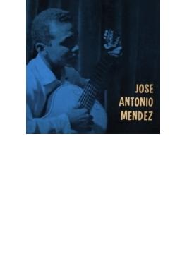 Canta Solo Para Enamorados: フィーリンの誕生 (Rmt)