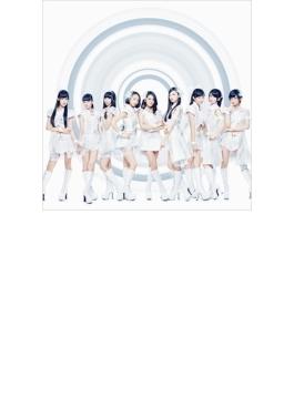 DREAM TRIGGER 【1曲入りワンコイン盤】