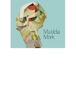 Matilda Mork