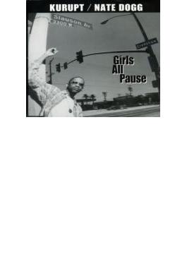 Girls All Pause (Bonus Track)