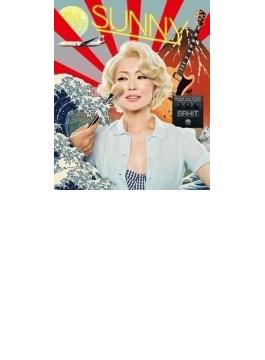 日出処 (+DVD)【初回限定盤B】