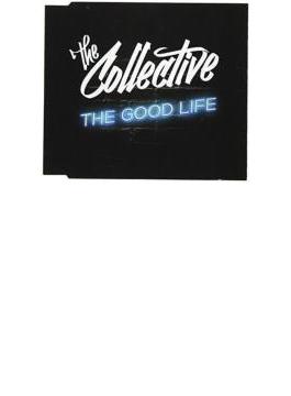 Good Life (2tracks)