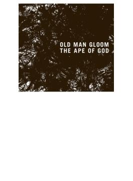 Ape Of GodI