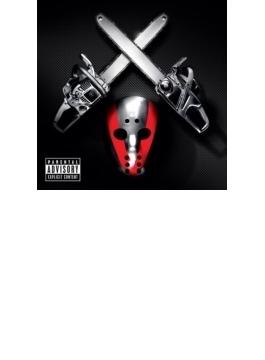 Shady XV The Compilation
