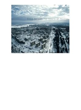 Ghosts Of Pripyat (+dvd)(Sped)
