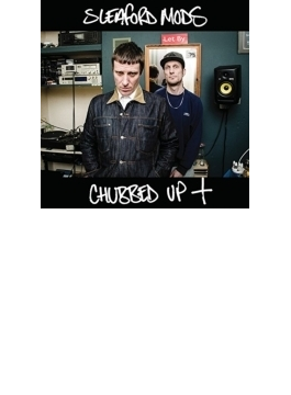 Chubbed Up