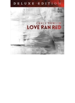 Love Ran Red (Dled)