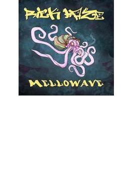 Mellowave