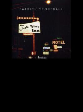 Whole Year Inn