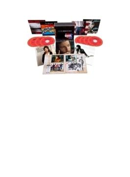 Album Collection Vol.1 1973-1984 (Rmt)(Box)(Ltd)