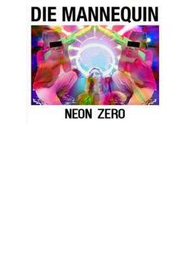 Neon Zero