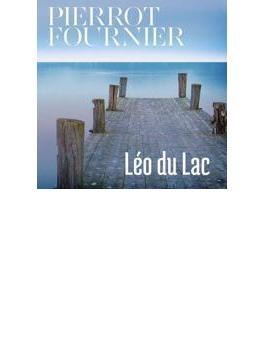 Leo Du Lac