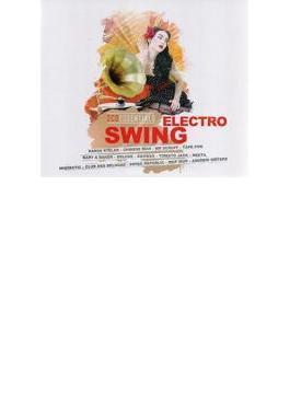 Essentials: Electro Swing
