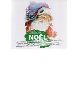 Essentials: Noel