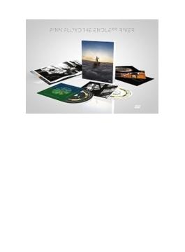 Endless River (+DVD)