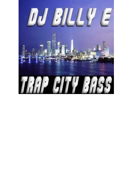 Trap City Bass