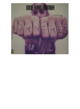 Born Free (Digi)