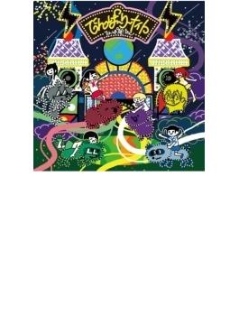 でんぱーりーナイト (+DVD)【初回限定盤A】