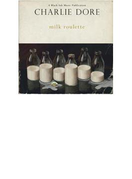 Milk Roulette