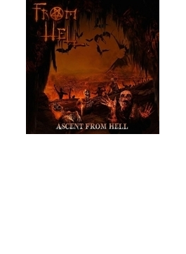 Ascent From Hell