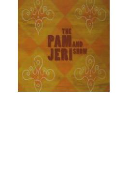 Pam & Jeri Show