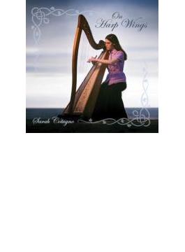 On Harp Wings