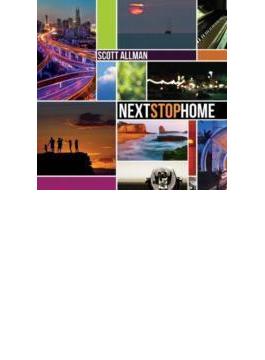 Next Stop Home