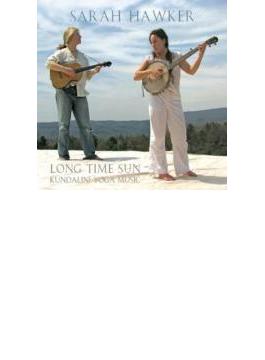 Long Time Sun: Kundalini Yoga Music