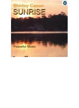 Sunrise-peaceful Music