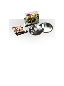 More Specials(2CD SPECIAL EDITION)