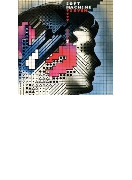 Seven (Rmt)