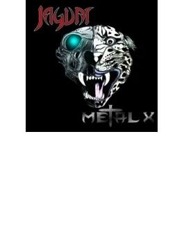 Metal X (Dled)