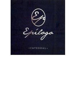 Epilogo Ep