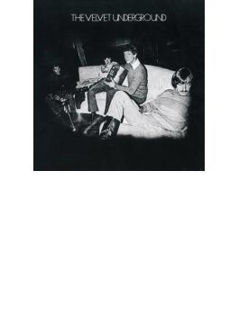 VELVET UNDERGROUND: 45TH ANNIVERSARY(6CD) (SUPER DELUXE EDITION)(LTD)