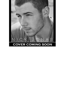 Nick Jonas (14Tracks)(Deluxe Edition)