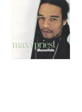 Bonafide (Ltd)