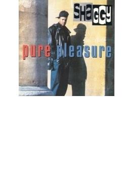 Pure Pleasure (Ltd)