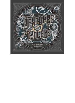 Polars 10th Anniversary Release (Ltd)